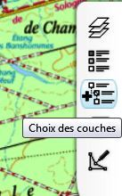 3 Choix couches