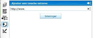 6 4 couches externes 2