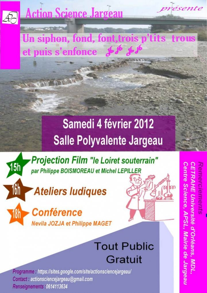 Affiche action science Jargeau -  PDF - 245 ko""